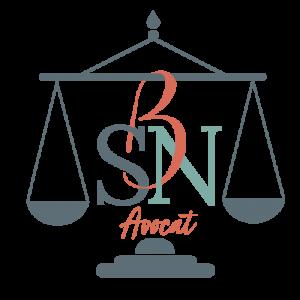 Logo SBN Avocat